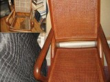 Hospitality Furniture Maintenance Services Before And